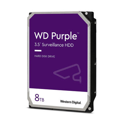 wd-purple-8tb-sata-6gbs-ce-hdd-89cm-35inch-internal-7200rpm-128mb-cache-24x7-bulk