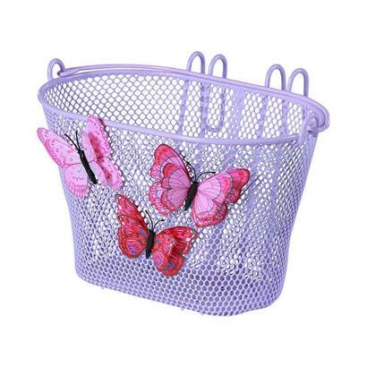 cesta-para-manillar-basil-junior-delantera-jazmin-y-mariposa-12-20-lila