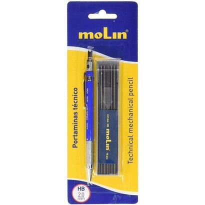 portaminas-con-recambio-molin-pm382-01-hb-2mm