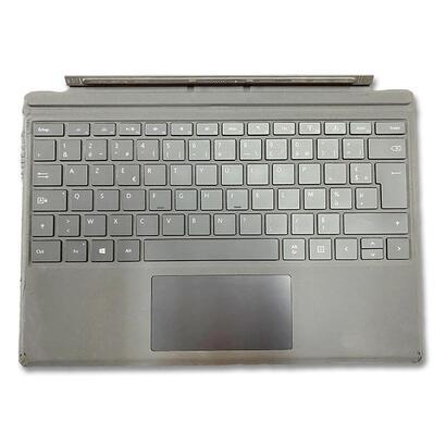 reacondicionado-teclado-surface-pro-internacional