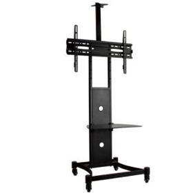 approx-soporte-de-suelo-con-ruedas-para-pantalla-de-30-63-fijo-max-vesa-600x400-hasta-40kg