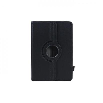 3go-funda-universal-csgt20-negra-para-tablets-1011-a-256-cm
