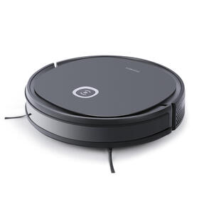 ecovacs-deebot-u2-pro-robot-vacuum-black
