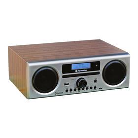 minicadena-roadstar-hra-9dbt-wood-240w-cdmp3-fm-bluetooth-usb-jack-35mm
