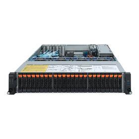 gigabyte-r272-z32-mz32-ar0-2u-up-rome-24x-25