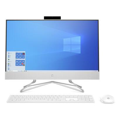 pc-all-in-one-hp-24-df0018ns-intel-core-i3-1005g1-8-gb-512-gb-ssd-windows-10-home-238-blanco-nieve