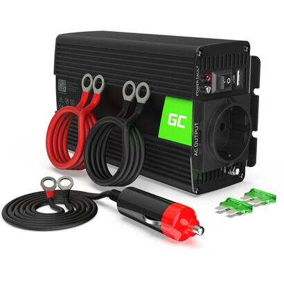 green-cell-power-inverter-24v-230v-1000w-negro