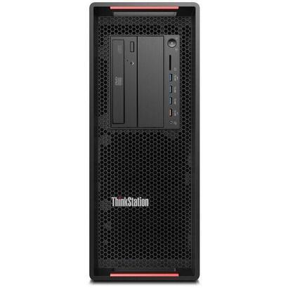 reacondicionado-b-pcws-lenovo-thinkstation-p500-intel-xeon-e5-1620-v3-32gb-ddr3-512gb-ssd-1-tb-hdd-win-10-pro-k2200-tower