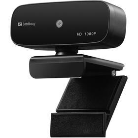 sandberg-usb-webcam-autofocus-1080p-fullhd