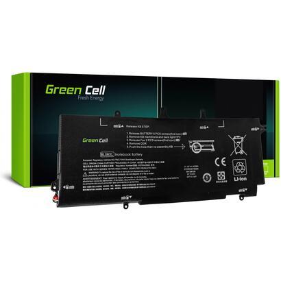 green-cell-bateria-para-hp-elitebook-folio-1040-g1-g2-111v-3100mah