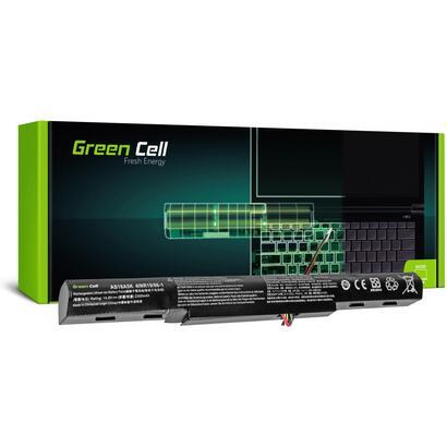 bateria-port-acer-aspire-e5-575-e5-553-e15-e17-148v-2200-mah-ac51