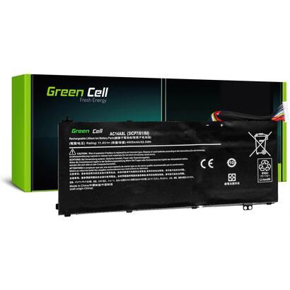 green-cell-bateria-para-acer-aspire-nitro-v15-vn7-571g-vn7-572g-vn7-591g-vn7-592g-114v-3800mah