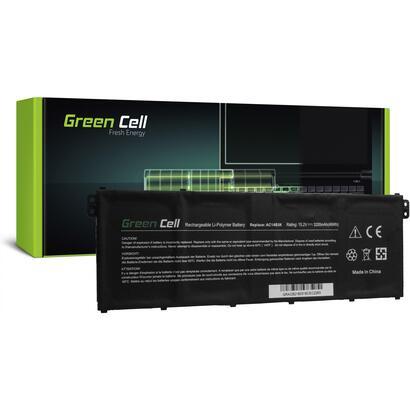 bateria-green-cell-para-acer-aspire-5-a515-a517-e15-es1-512-es1-533-152v-3000mah