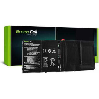 green-cell-bateria-para-acer-aspire-v5-552-v5-572-v5-573-v7-581-r7-571-15v-3400mah