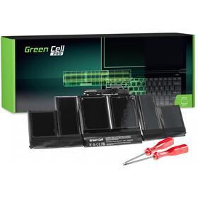 bateria-port-apple-a1398-mid-2012-early-2013-1095v-8700mah-ap15pro