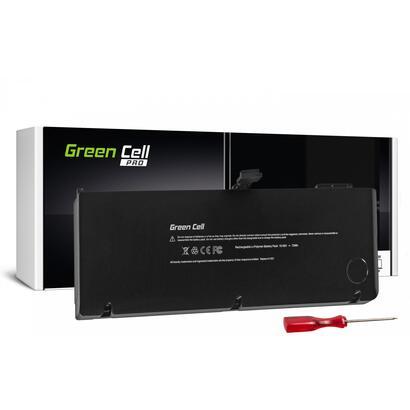 bateria-green-cell-pro-para-apple-macbook-pro-15-a1286-2009-2010-1095v-6700mah