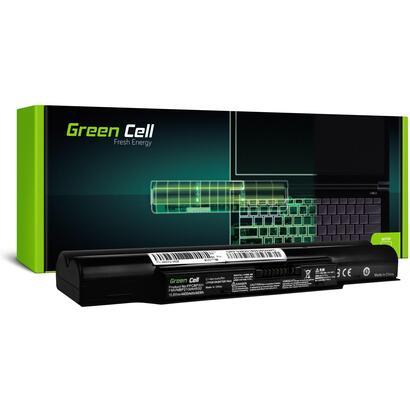 bateria-green-cell-para-fujitsu-lifebook-a532-ah532-111v-4400mah