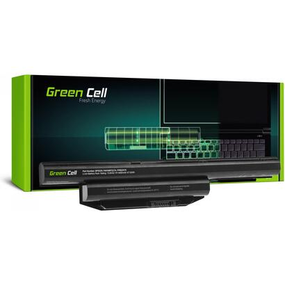 bateria-de-portatil-green-cell-para-fujitsu-lifebook-a514-a544-a555-ah544-ah564-e547-e554-e733-e734-e743-e744-e746-e753-e754-s90
