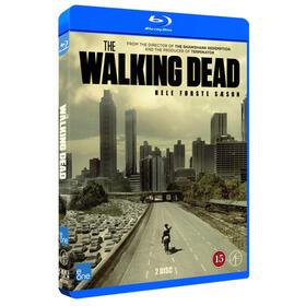 the-walking-dead-temporada-1-blu-ray