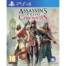assassin-s-creed-chronicles