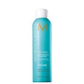 moroccanoil-wzmocnienie-nasady-wosow-250ml