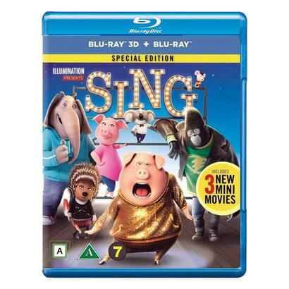 cantar-sincronizar-blu-ray-3d-2d