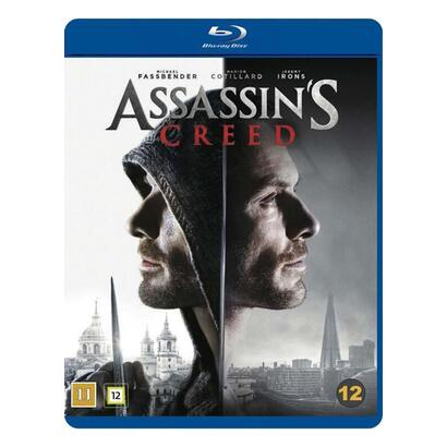 assassin-s-creed-blu-ray