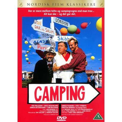 camping-dvd