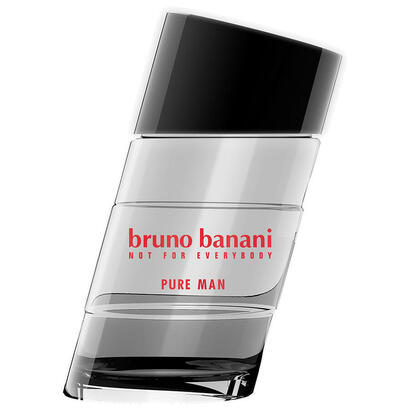 bruno-banani-pure-man-edt-50-ml