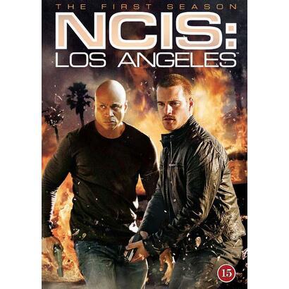 ncis-los-angeles-temporada-1-dvd