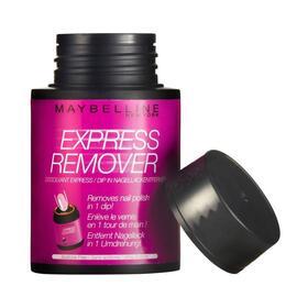 maybelline-olla-removedora-expres