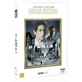 pianista-el-dvd
