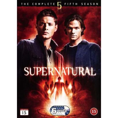 supernatural-season-5-dvd