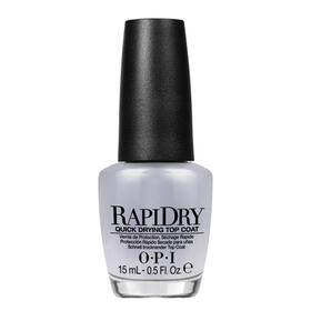 opi-rapidry-top-coat