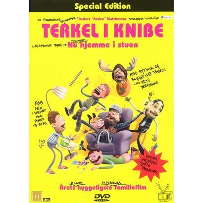 terkel-i-knibe-dvd