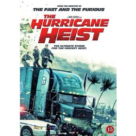 hurricane-heist-the-dvd