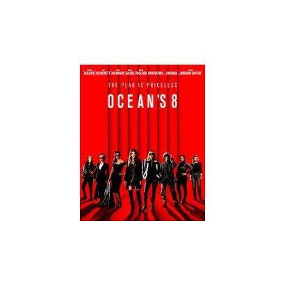ocean-s-8