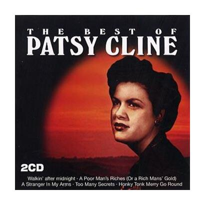 patsy-cline-the-best-of-2cd