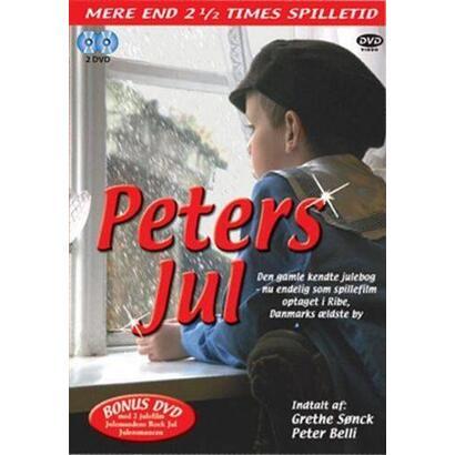 peters-jul