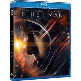 primer-hombre