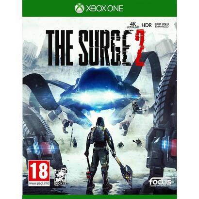 the-surge-2