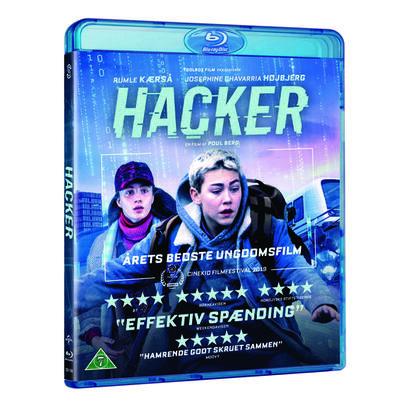hacker-blu-ray