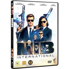 hombres-de-negro-internacional-dvd
