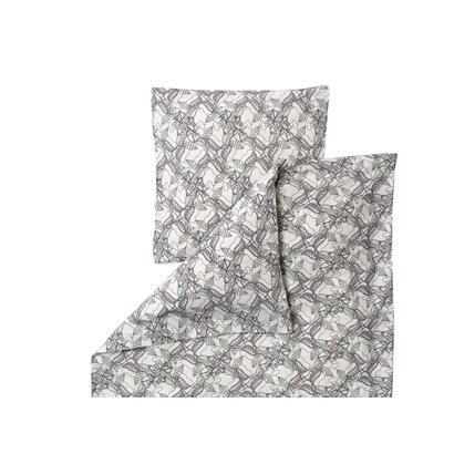 nofred-ropa-de-cama-para-bebe-estampado-botanico