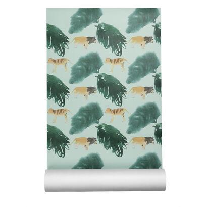 nofred-papel-pintado-safari-print