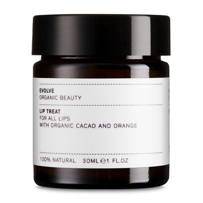 evolve-tratamiento-de-labios-30-ml