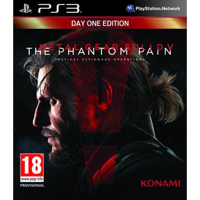 metal-gear-solid-v-5-the-phantom-pain