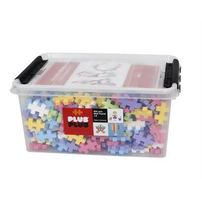 plus-plus-big-pastel-600-pieza-3248