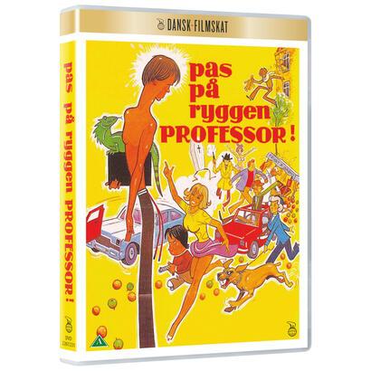 profesor-pas-pa-ryggen