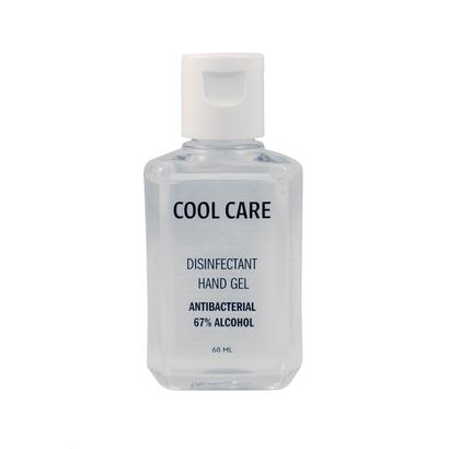 cool-care-hand-sanitizer-67-68-ml